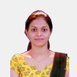 Nagalaxmi Shetty