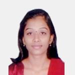 Harsha Kanbargi