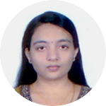 Archana Mahajanshetti