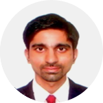 Ashwath Prabhakar