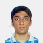 Rahul R Shetty