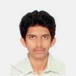 Ranjith G R