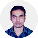 M A Junjwadkar