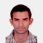Vasu Aggarwal