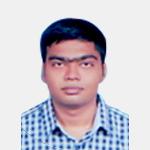 Aditya Kota