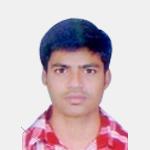 Ajay Kumar Kuna