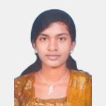 Akshatha B K