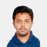 Ashik Chandran