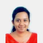 Aswathy Saseendran