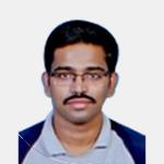 Praneeth Vasantham