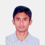 Guruprasad Gowda M