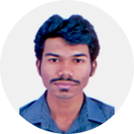 Kailash Kannan