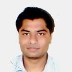 Nishant Kumar Shah