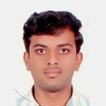 Prasad Pattadakal