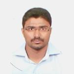 Prathik R
