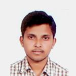 Sachin B Ambali