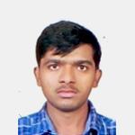 Basavaraj Shikarakhane