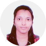 Sruthi R