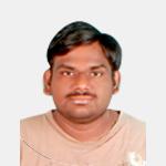 V.S Mallapareddy