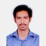 Vijay Kumar Kandhala