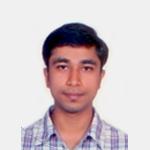 Vinod Shivaraju
