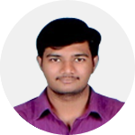 Shantaveeresh C Hiremath