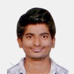 Vamsi Krishna M